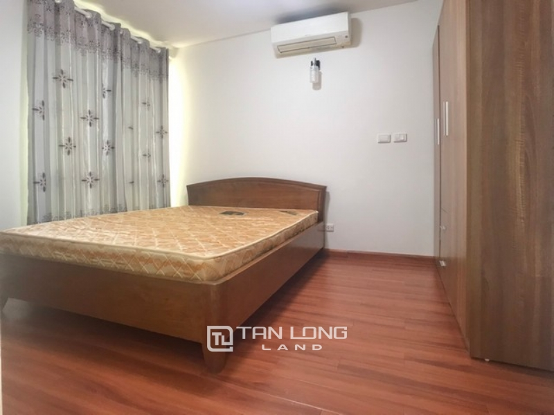 Nice 3 bedroom apartment 145sqm for rent in P1 tower Ciputra near The Link Ciputra 1