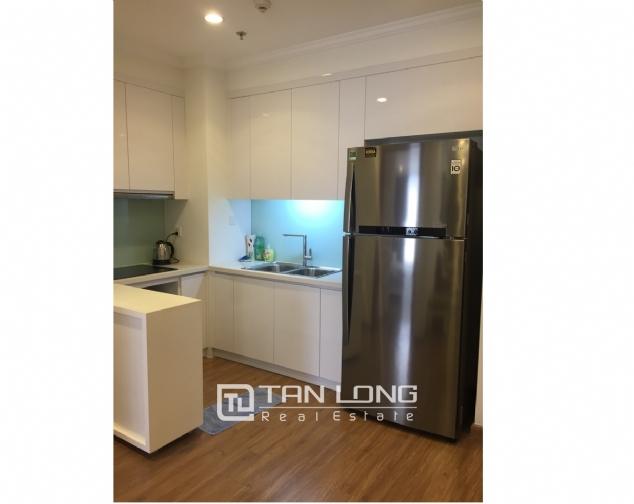 Nice 3 bedroom apartment for rent in P2 Park Hill TImes City 4