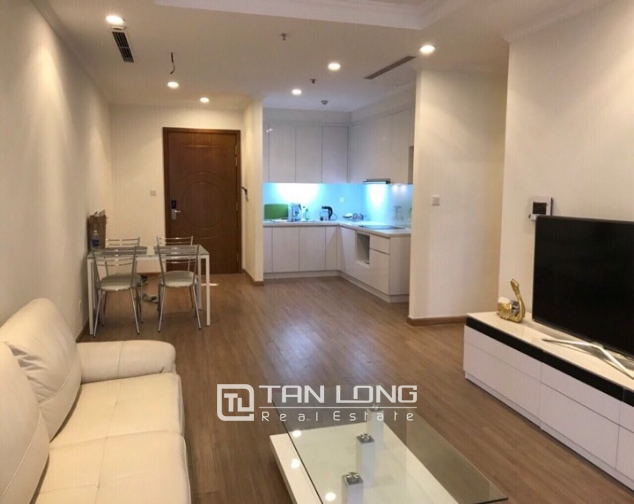 Nice 3 bedroom apartment for rent in P7 Park Hill 1