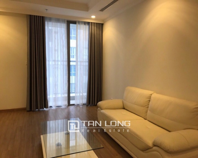 Nice 3 bedroom apartment for rent in P7 Park Hill 2