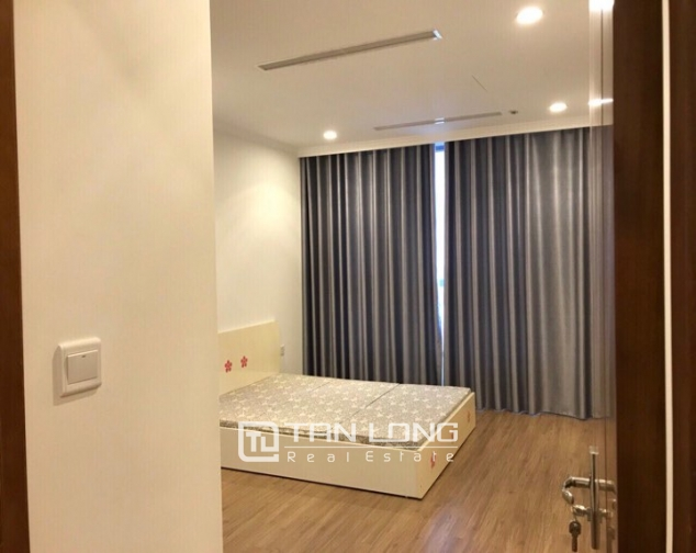Nice 3 bedroom apartment for rent in P7 Park Hill 6
