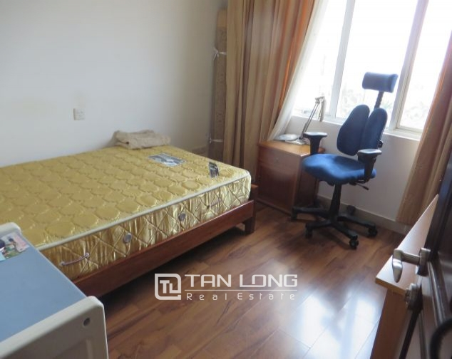 Nice 3 bedroom apartment for sale in G3 Ciputra, Tay Ho district 4