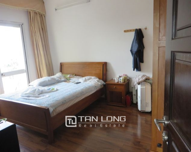 Nice 3 bedroom apartment for sale in G3 Ciputra, Tay Ho district 5