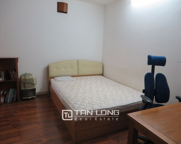 Nice 3 bedroom apartment for sale in G3 Ciputra, Tay Ho district 6