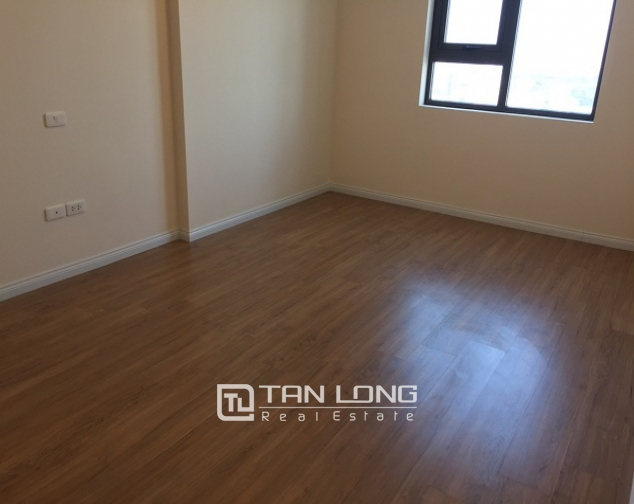 Nice and modern 2 bedroom apartment for rent in mipec riverside long bien district 2