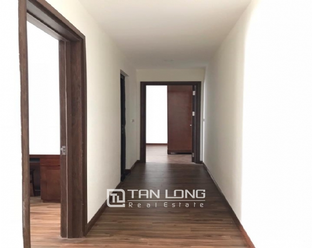 Nice apartment for in Lac Hong Building 5