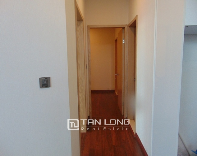 Nice apartment for sale in Eurowindow, Tran Duy Hung street, Cau Giay district, Hanoi 4