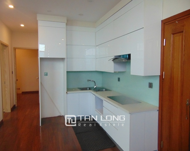 Nice apartment for sale in Eurowindow, Tran Duy Hung street, Cau Giay district, Hanoi 5