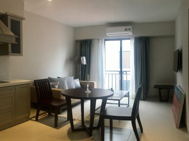 Serviced apartments Tay Ho