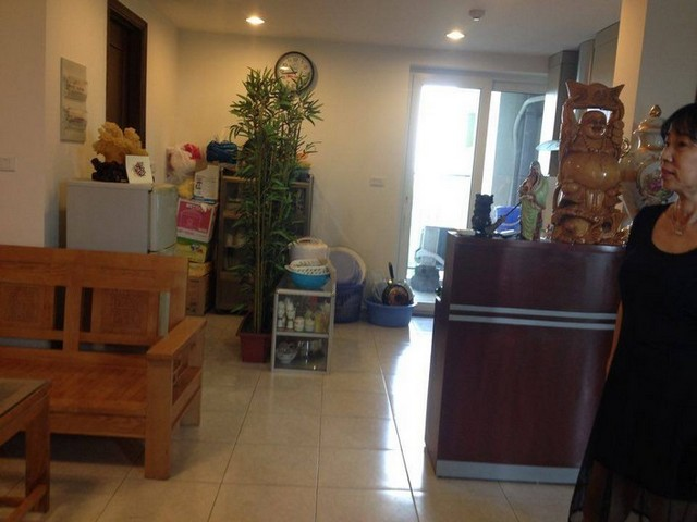 Nice apartment in Ecopark urban area, Long Bien, Hanoi for rent