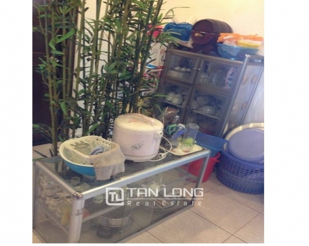 Nice apartment in Ecopark urban area, Long Bien, Hanoi for rent 7