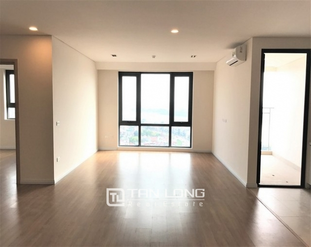 Nice apartment in Mipec Long Bien, Hanoi for rent 1