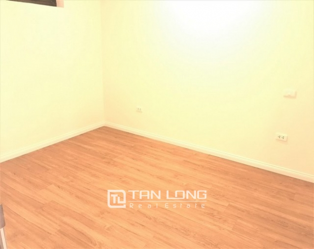 Nice apartment in Mipec Long Bien, Hanoi for rent 3