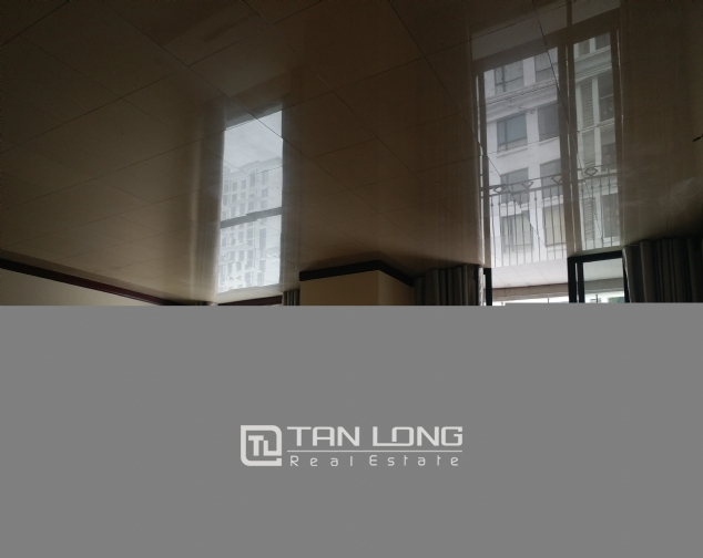 Nice apartment in R1 Tower  Royal City, Hanoi for rent 3