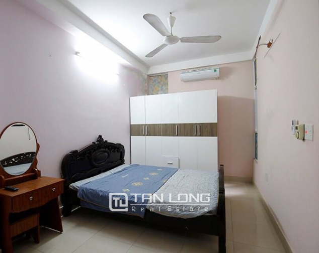 Nice house for rent in Dang Thai Mai street, Tay Ho district, Hanoi 8