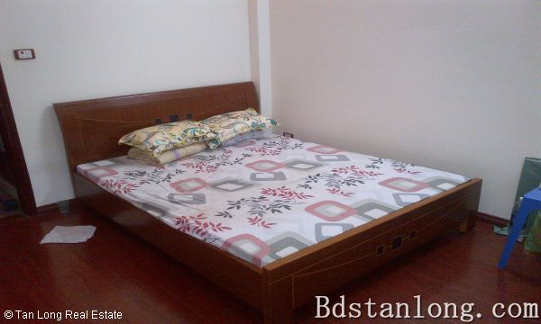 Nice house for rent in Tu Liem district, Hanoi 9