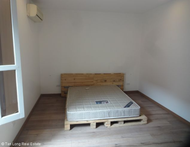 Nice house for rent in Xuan Dieu street, Tay Ho district, $1100 7
