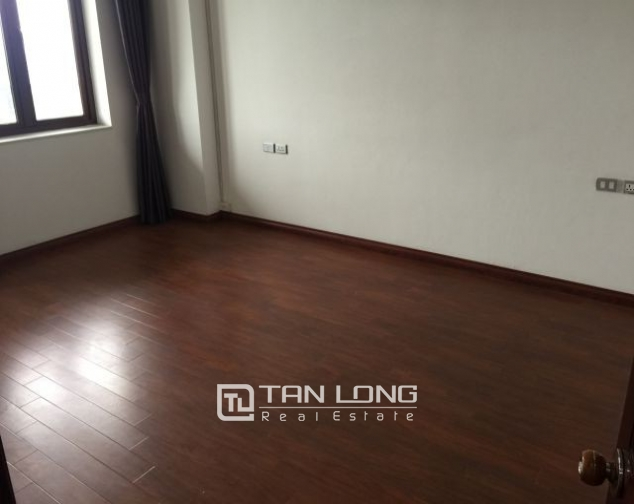 Nice office for rent in Trieu Viet Vuong street, Hai Ba Trung district, Hanoi 3