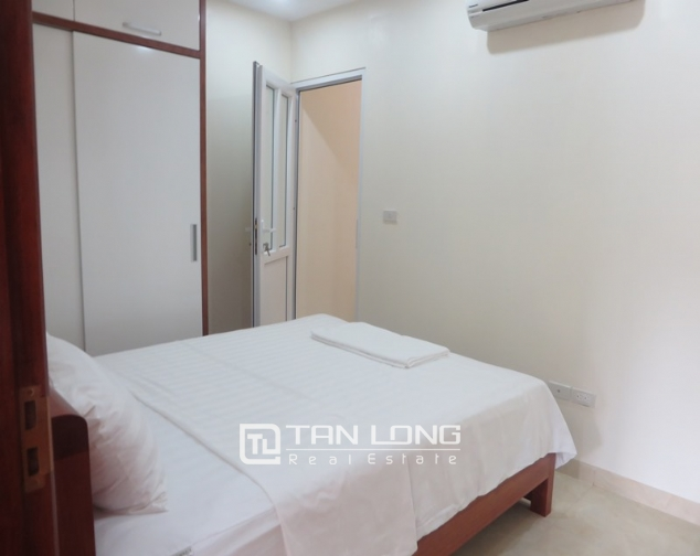 Nice one bedroom for rent in Dinh Thon, My Dinh, Hanoi 3