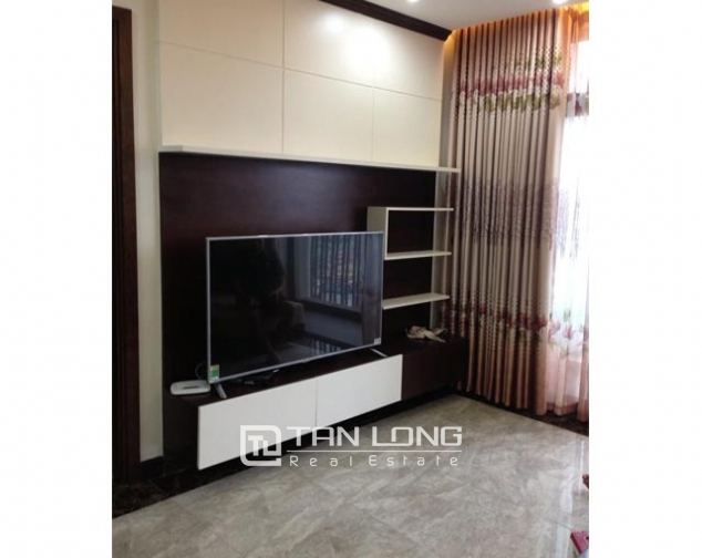 Nice view apartment for rent in Platinum Residences, 2 beds/2 baths 3