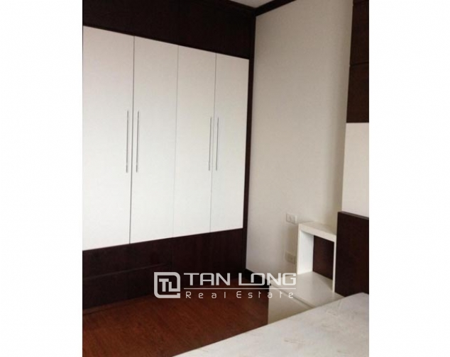 Nice view apartment for rent in Platinum Residences, 2 beds/2 baths 6