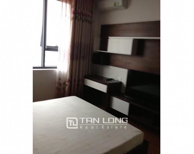 Nice view apartment for rent in Platinum Residences, 2 beds/2 baths 7