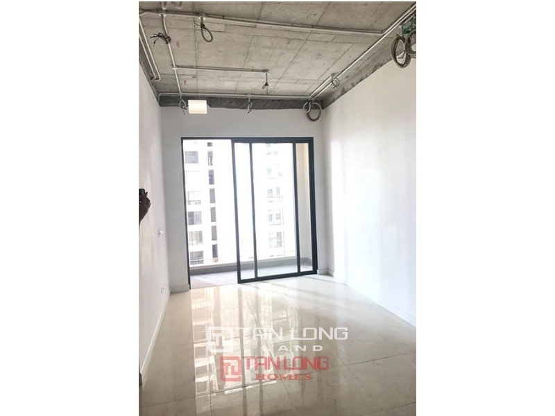 Office Apartment For Sale OfficeTel Vinhomes DCapitale Tran Duy Hung 1