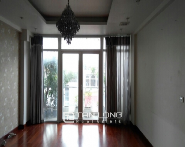 Office for lease with total area 80 sqm in Tay Son, Dong Da district 2