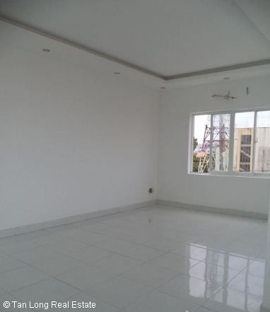 Office for rent in Kim Lien, Dong Da 2