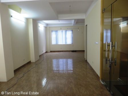 Office for rent in Lot 7.3-8.1, My Dinh II, Nam Tu Liem, Hanoi 3