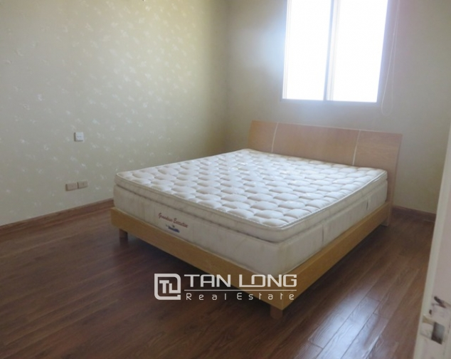 Penthouse for sale in G2 Ciputra, Tay Ho dist, Hanoi 7