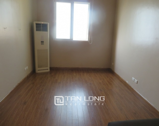 Penthouse for sale in G2 Ciputra, Tay Ho dist, Hanoi 10