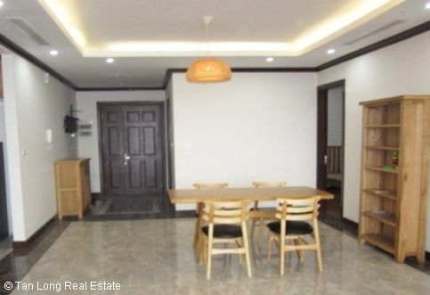 Platinum Residences apartment for rent with 2 bedrooms, fully furnished 3