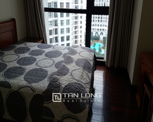 R2 Royal City: 2 bedroom apartment for lease, full of natural light and wind 6