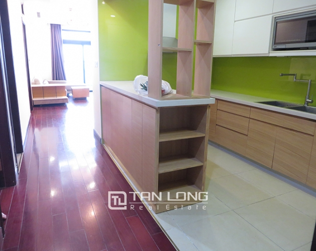 R5 Royal City apartment for rent with 2 bedrooms, $900 5