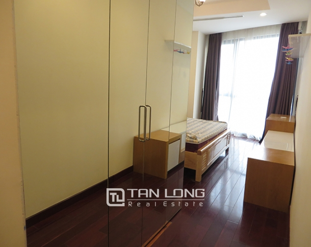 R5 Royal City apartment for rent with 2 bedrooms, $900 7