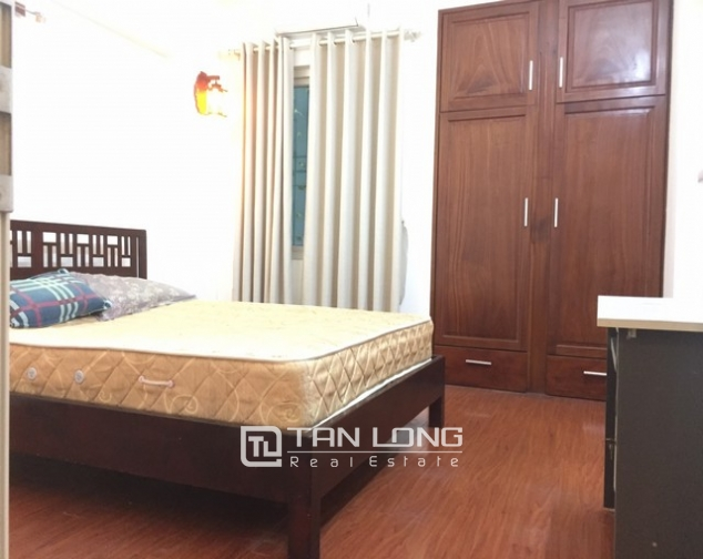 REASONABLE 6 bedroom house for rent in Dang Thai Mai street, Tay Ho district 4