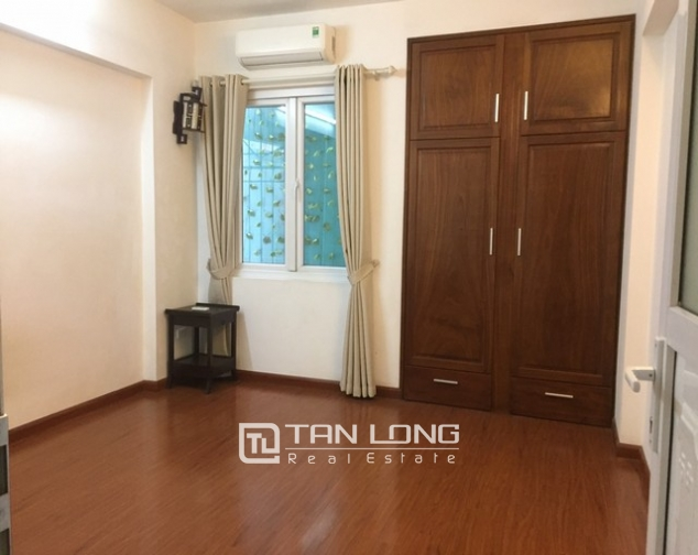 REASONABLE 6 bedroom house for rent in Dang Thai Mai street, Tay Ho district 6