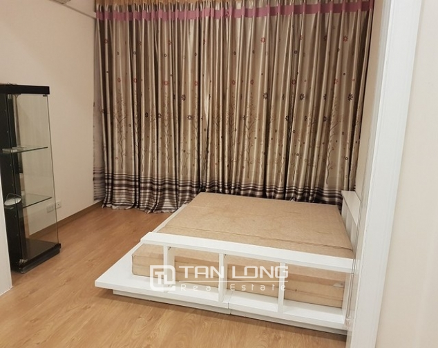 Rental apartment in The Garden, Tu Liem, Ha Noi. 5
