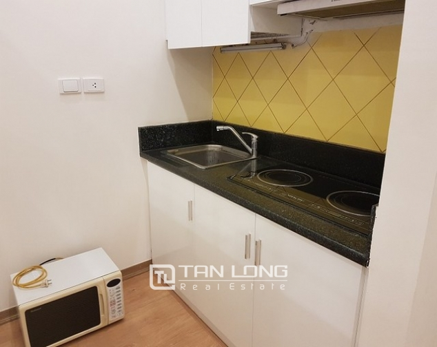 Rental apartment in The Garden, Tu Liem, Ha Noi. 6