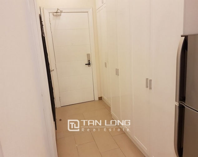 Rental apartment in The Garden, Tu Liem, Ha Noi. 7