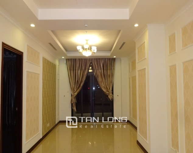 Renting 2 bedroom apartment in R1 Royal City, nice design 1