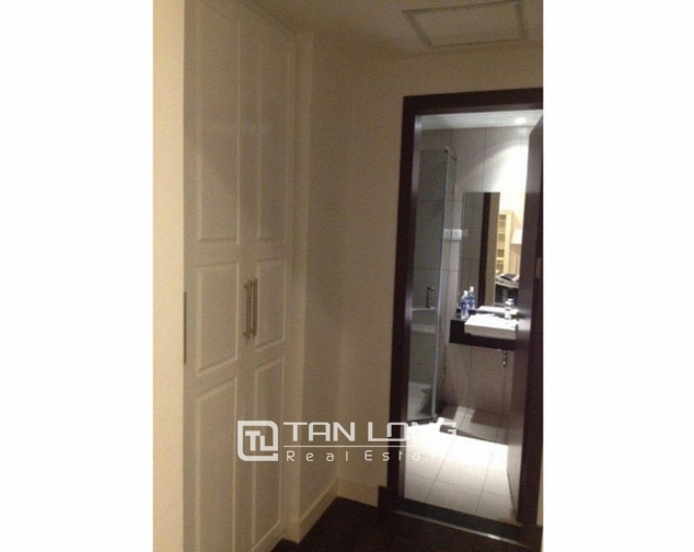 Renting fully furnished apartment in Lancaster Hanoi, 3 beds/ 2 baths 7