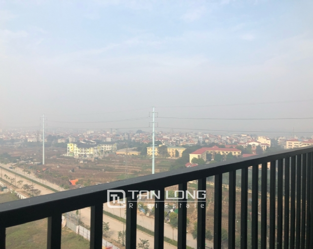 Spacious apartment with 2 bedroom in Lac Hong Building! 5