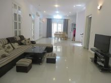 Spacious villa in Block T9, Ciputra for rent at 1500 USD