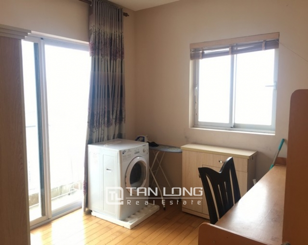 Splendid 3 bedroom apartment for rent in Golden West Lake 6