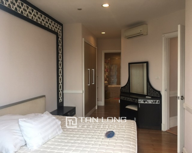 Splendid 3 bedroom apartment for rent in Golden West Lake 10