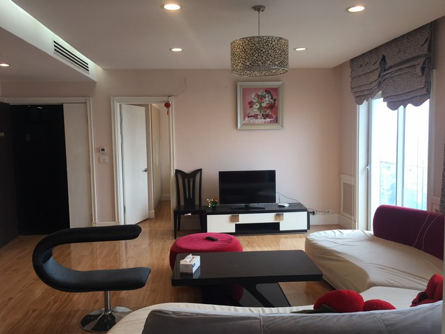 Splendid 3 bedroom apartment for rent in Golden West Lake