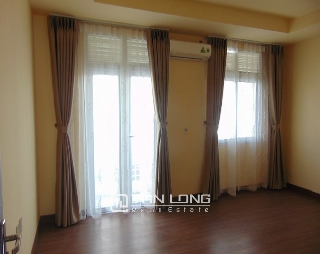 Splendora mansion 210 sqm beautiful for rent in An Khanh commune, Hoai Duc district, Hanoi. 1
