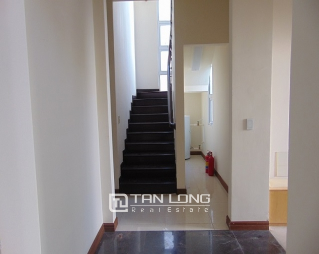 Splendora mansion 210 sqm beautiful for rent in An Khanh commune, Hoai Duc district, Hanoi. 5